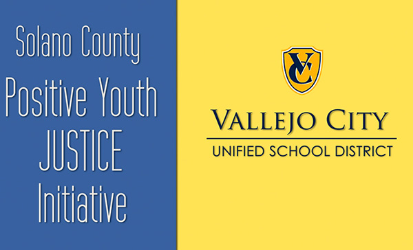 Unified School District Videos